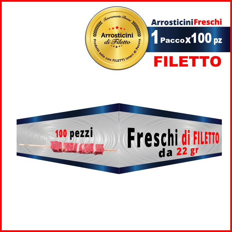 Arrosticini-freschi-Filetto-da22gr-1x100