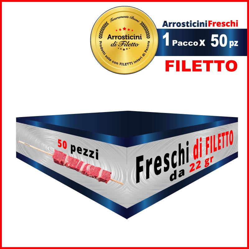 Arrosticini-freschi-Filetto-da22gr-1x50