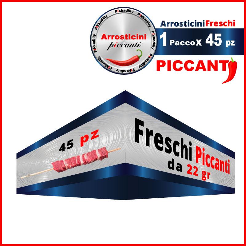 Arrosticini-freschi-Piccanti-da22gr-1x45
