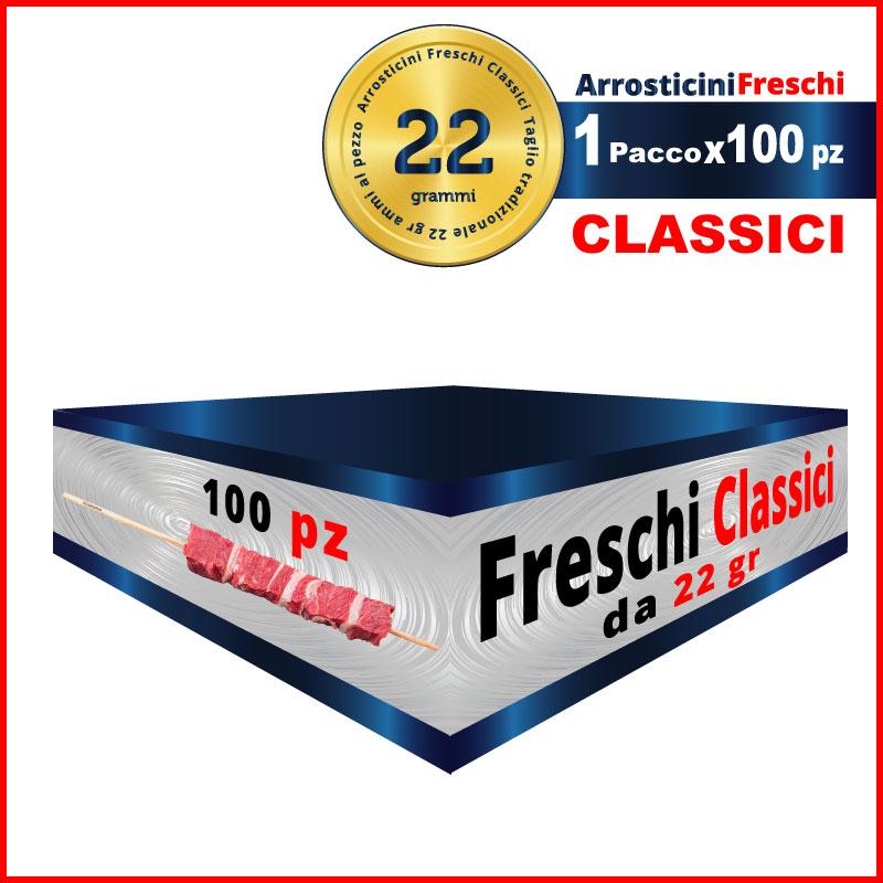 Arrosticini-freschi-classici-da22gr-1x100