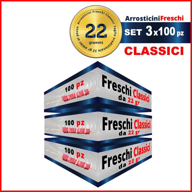 Arrosticini-freschi-classici-da22gr-3x100