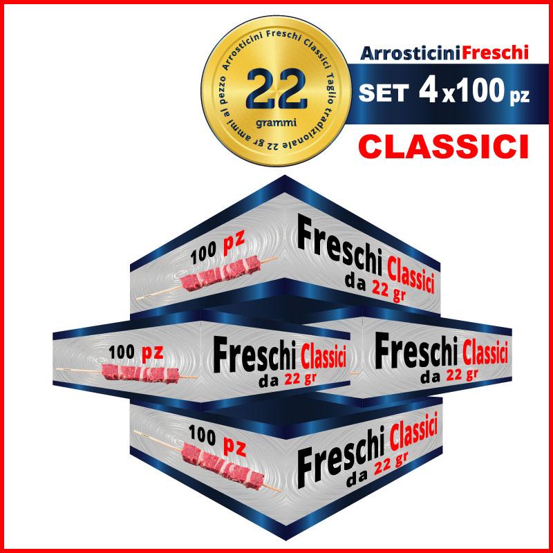 Arrosticini-freschi-classici-da22gr-4x100