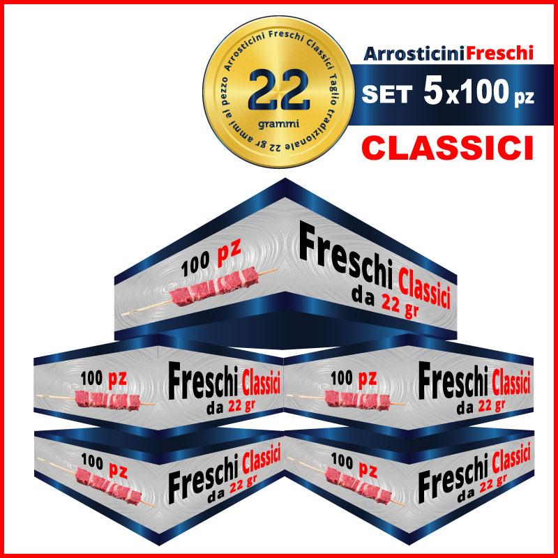 Arrosticini-freschi-classici-da22gr-5x100