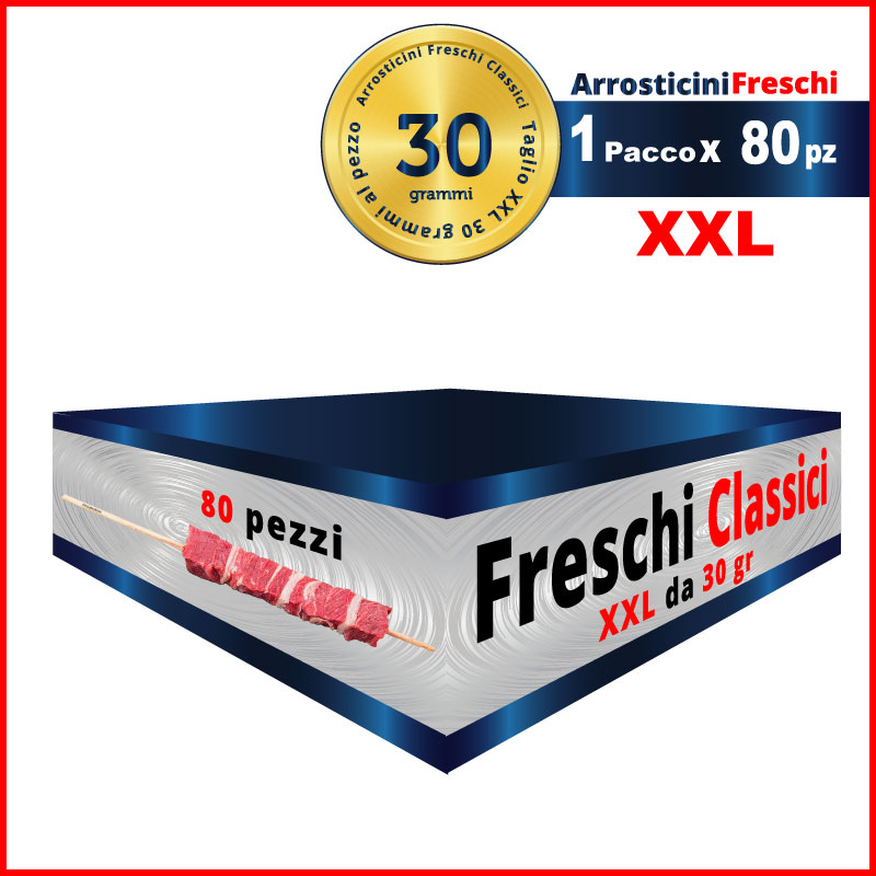 Arrosticini-freschi-xxl-da30gr-1x80