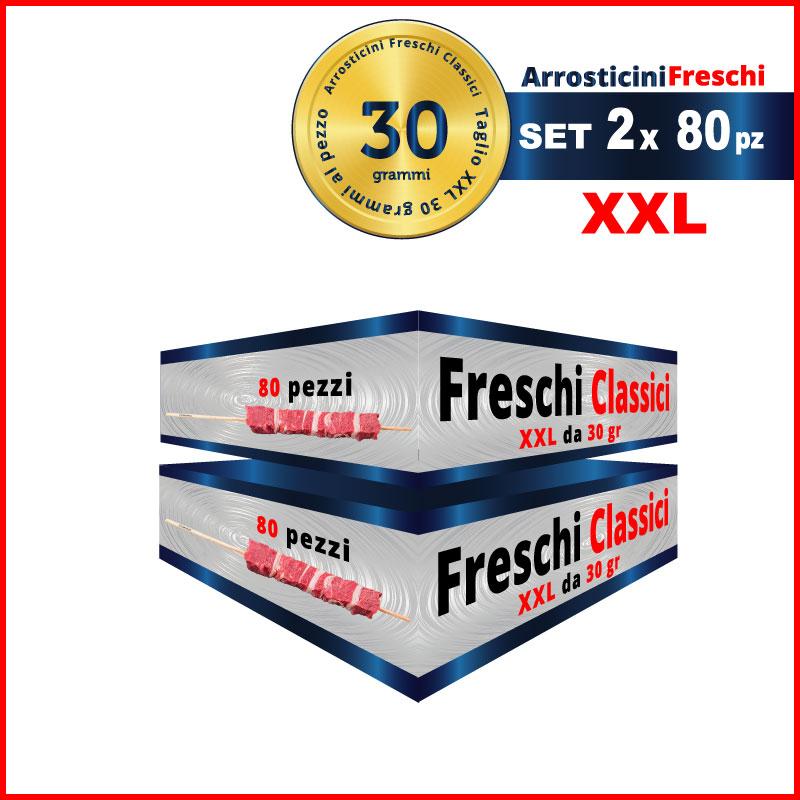 Arrosticini-freschi-xxl-da30gr-2x80