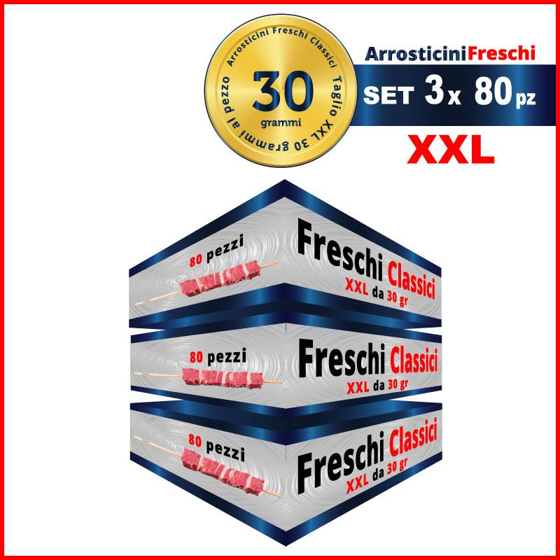 Arrosticini-freschi-xxl-da30gr-3x80