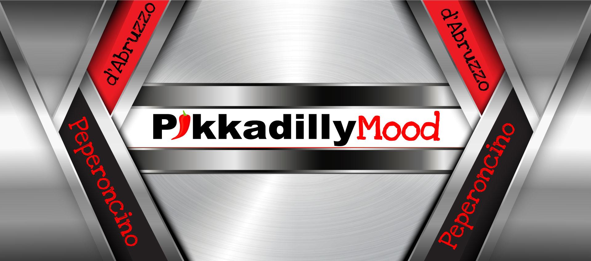 Kasauria_sito_copertina_pikkadilly