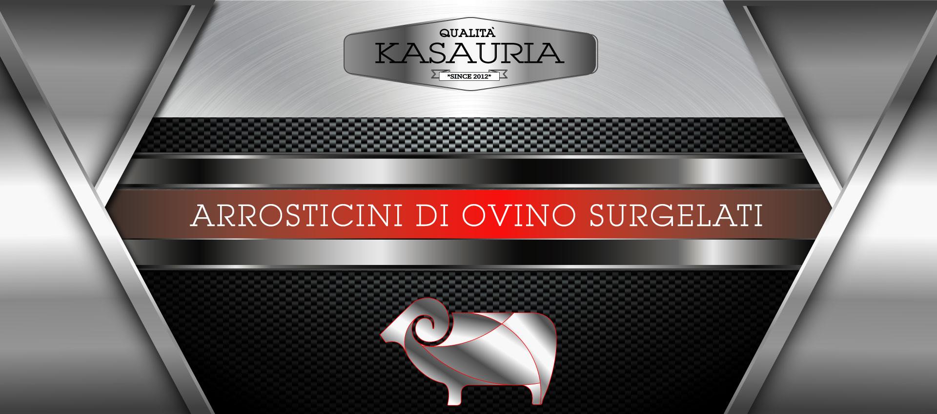 Kasauria_sito_copertina_surgelati