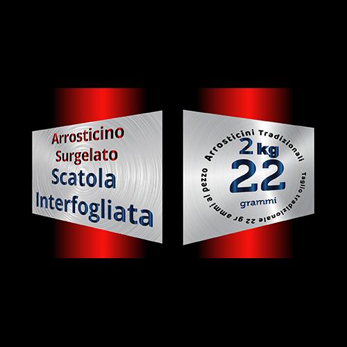 Scatola_interfogliata_surgelato_2kg_22gr