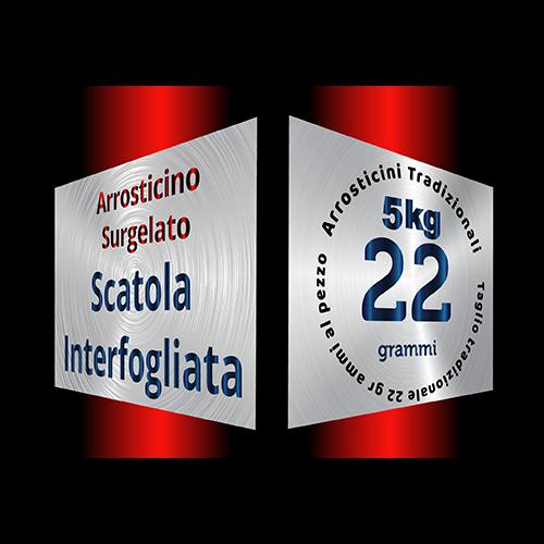 Scatola_interfogliata_surgelato_5kg_22gr