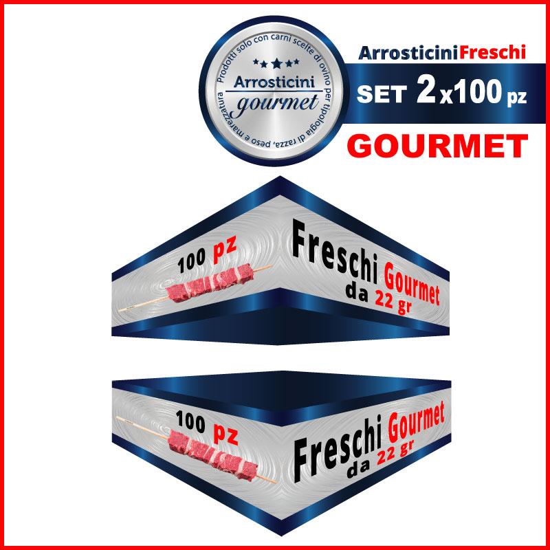 Arrosticini-freschi-Gourmet-da22gr-2x100