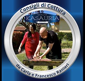 Consigli_di_cottura